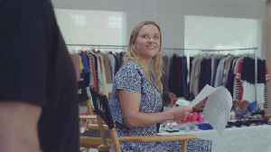 What Is Reese Witherspoon Really Thinking? Vogue's New Original Short Pulls Back the Curtain [Video]
