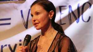 Ashley Judd's harassment claims against Harvey Weinstein are dismissed, but judge says her defamation suit can go on [Video]