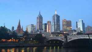 Man Arrested Over Packages Sent to Consulates in Australia [Video]