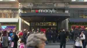 Macy's Mauled After Medicare Holiday Sales [Video]