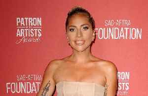 News video: Lady Gaga speak out about R Kelly collab