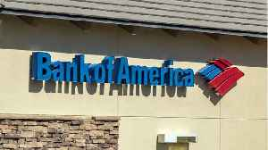 Bank of America Analyzing News To Determine Stock Drivers [Video]