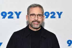 Steve Carell offered villain parts [Video]