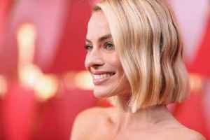 Margot Robbie Will Play Barbie in New Live-Action Remake [Video]