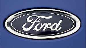 Ford To Cut Thousands Of Jobs In Europe [Video]