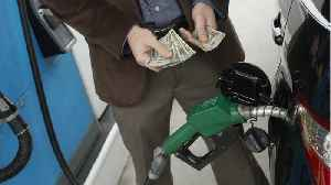 These Habits Could Save You Big Money At The Gas Station [Video]