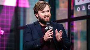 Haley Joel Osment Considers Himself Lucky To Be A Part Of This Surge In Comedy [Video]