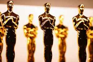 News video: The Oscars Will Move Forward Without a Host