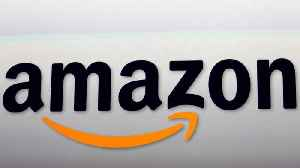 Amazon Working On Streaming Service For Video Games [Video]