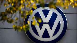 VW Sues Former Managers Seeking Damages For Emissions Scandal [Video]