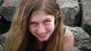 Woman Walking Her Dog Finds Missing Teen Jayme Closs Alive, Suspect in Custody [Video]