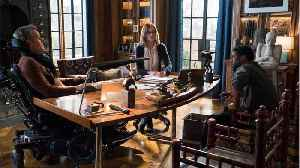 'The Upside' Brings In $1.1 Million At Thursday Box Office [Video]