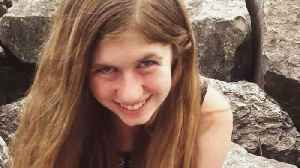 Missing 13-Year-Old Jayme Closs Found Alive [Video]
