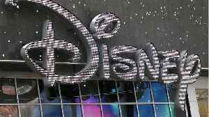 Disney/Fox Deal Likely To Close In March Or Earlier [Video]
