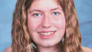 How 13-Year-Old Jayme Closs Escaped Her Alleged Captor [Video]
