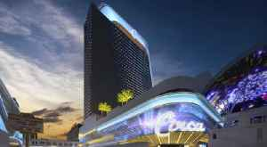 Circa resort-casino to join downtown Las Vegas skyline in 2020 [Video]