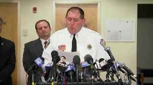The latest: Jayme Closs: Missing girl escaped, found 70 miles from her home where her parents were killed [Video]