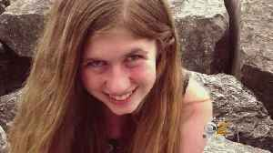 Missing Teen Jayme Closs Found Alive In Wisconsin [Video]