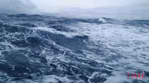 The Oceans Are Warming Faster Than We Thought, a New Study Says [Video]