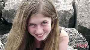 Missing Wisconsin Teenager Jayme Closs Has Been Found Alive [Video]