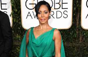 Jada Pinkett Smith to dedicate Red Table Talk special to R. Kelly [Video]