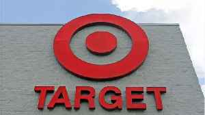 Target Thrived During The Holidays [Video]