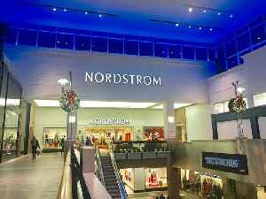 Nordstrom Unveils New Concepts to Cater to Female Shoppers [Video]