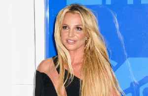 Britney Spears' album delayed amid father's health battle [Video]