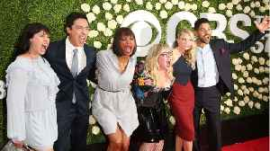 News video: 'Criminal Minds' Will End After 15 Seasons