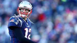 Chargers-Patriots: Tom Brady and Company Look Vulnerable [Video]