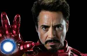 Avengers to reassemble at Oscars [Video]