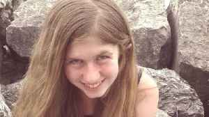 Wis. Police: Missing 13-Year-Old Jayme Closs Found Alive [Video]
