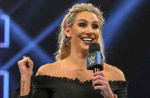 EXCLUSIVE: Charlotte Flair: 'WrestleMania main event is my destiny' [Video]