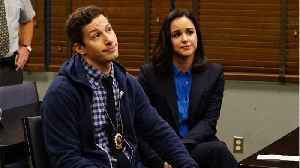 News video: Andy Samberg revealed details about Brooklyn Nine-Nine's upcoming #MeToo episode