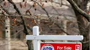 How The Government Shutdown Could Affect The Housing Market [Video]