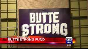 Multiple Foundations Team up to Create Butte Strong Fund [Video]