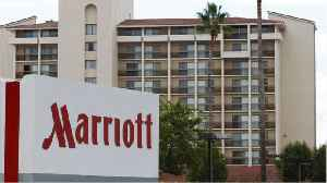 Marriott Faces Massive Class-Action Lawsuit [Video]