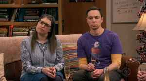 The Big Bang Theory - The Confirmation Polarization (Preview) [Video]