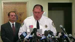 """Found Wisconsin teen Jayme Closs is a """"hero"""" [Video]"""