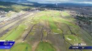 Air 4 Adventure: The Links Golf Course [Video]