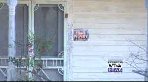 Sheriff: Man dead in Monroe County home invasion [Video]