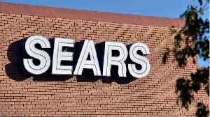 Sears And Kmart Employees May Get Severance Based On Timing [Video]