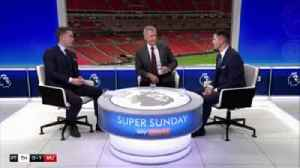 Souness discusses Pogba form [Video]