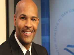U.S. Surgeon General Jerome Adams Calls on Federal Government to Reschedule Cannabis [Video]