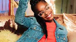 Marsai Martin Becomes Youngest Executive Producer in Hollywood History [Video]