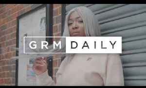 Emil Jacobs ft. P Money - Hero [Music Video] | GRM Daily [Video]