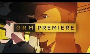 Charlie Sloth ft. Giggs - Wake Up [Music Video] | GRM Daily [Video]