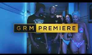 Charlie Sloth ft. Young T & Bugsey - No Pictures [Music Video] | GRM Daily [Video]