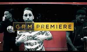 Gatsby ft. M Lo & F1 - TrapRock [Music Video] | GRM Daily [Video]