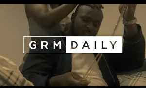 Dizzle Kid ft. Face Dada - Wot She Like [Music Video]   GRM Daily [Video]